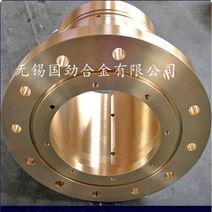 BFe10-1-1换热器铜管