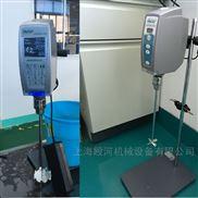 实验室用搅拌器 恒速/数显/定时