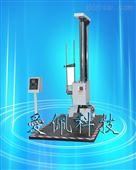 吸合式电磁振试验台|三轴向振动试验机|双向电磁振试验台
