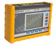手持式直流电阻测试仪现货