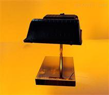 桌面式表面檢查鈉燈SL8800