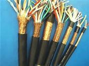 DJYPVP计算机屏蔽信号电缆