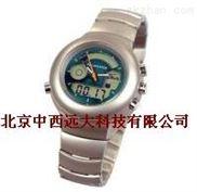 石英手表腕式核辐射射线检测仪型号:PM1208M