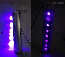 燈管懸掛式紫外燈SL8208