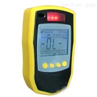 便携式氨气检测仪 型号:HW8-BX172-NH3