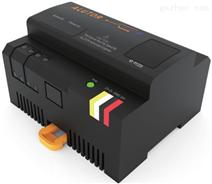 阿爾尤特智能照明控制系統串行協議轉換器