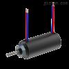 GI 40.08德國ISLIKER MAGNETE AG GI 40.08磁鐵 舟歐
