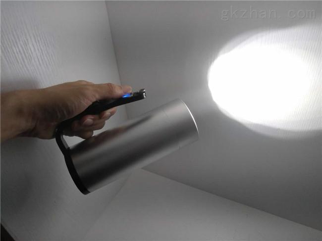 手提式强光灯RJW7102/LT防爆探照灯