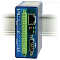 德国Wiesemann  Theis GmbH通讯模块