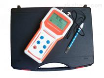 供應便攜式電導率/TDS計技術參數?