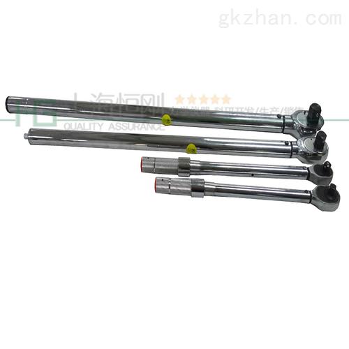 车间常用的装配扭力扳手工具,装配预置扭力扳手工具