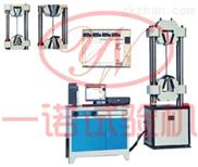 GWA-1000-微机控制钢绞线专用试验机