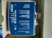 普尔世puls CT5.241直流电源进口特价