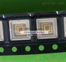深紫外杀菌消毒灯UVC LED大功率70mW