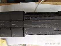 西门子 SIEMENS PLC S7-200 现货特价