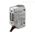 方型/反射型KEYENCE激光傳感器手冊