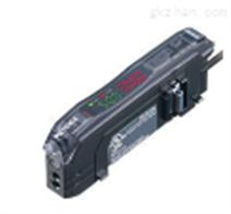 现货供:正品KEYENCE数字光纤传感器