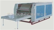 厂家直销塑料编织袋水泥袋印刷机械设备