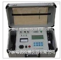 PHY动平衡测量仪 现场动平衡仪厂家