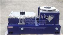 推力振动试验设备 电动振动检测台畅销国内外
