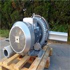粮食扦样机专用旋涡气泵