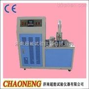 橡胶低温脆性测定仪超能橡胶低温脆性试验机