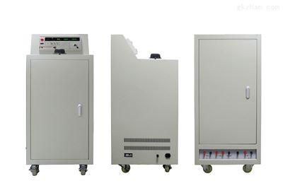 HCNY520S耐压试验仪