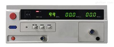 HCNY510C程控耐压测试仪