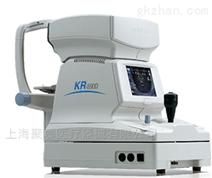 KR-8900角膜曲率電腦驗光儀