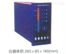 GLB-A型鍋爐聯鎖保護儀