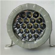 BAK85-10W36VLED防爆视孔灯价格