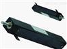 heidenhain位移傳感器ID:383978-01工控產品