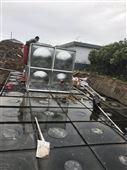 地埋式消防箱泵一體化安裝時最全注意事項