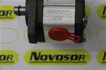 MARZOCCHI 齿轮泵GHP1A-D-2-FG