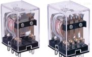 DOLD 继电器 OA 5603.58/2273L1/61工控产品