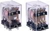 Vogel 油分配器 VPBM-3-003 工控产品