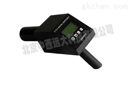 辐射剂量率仪现货
