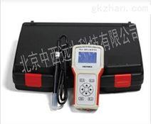 便携式电导率仪现货