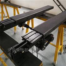 堆垛机伸缩货叉 堆垛机双向自动伸缩货叉