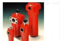 销售贺德克HYDAC测压变送器环境要求