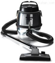 丹麦  Nilfisk-ALTO 清洁机