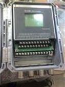 澳大利亚 NOVATECH氧气分析仪