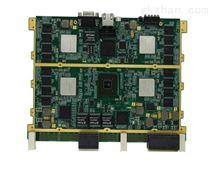 VPX信号处理板VPX-3601
