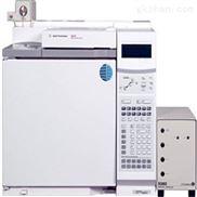 美国OI Analytical气相色谱检测器