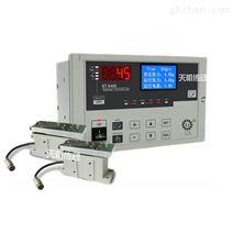 現貨直銷張力控制 高精度光電糾偏控制器