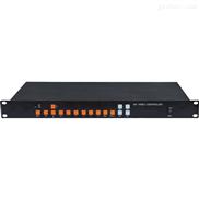 JBT-FH4000高清4K画面分割器