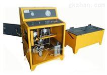 水压试验机