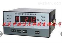 干式变压器温度控制器现货