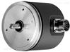 heidenhain 编码器 390925-18 工控产品