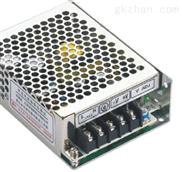 FG-Elektronik 电源适配器 NS 80 工控产品